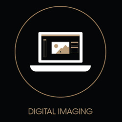 digital-imaging