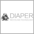 Diaper tech Grey Border